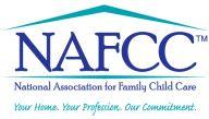 White Nafcc