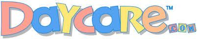 daycare.com logo