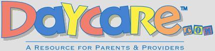 Daycare.com