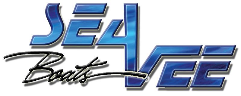 SeaVee logo