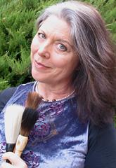 Zoe Alowan