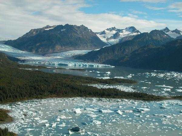 Glacier2005