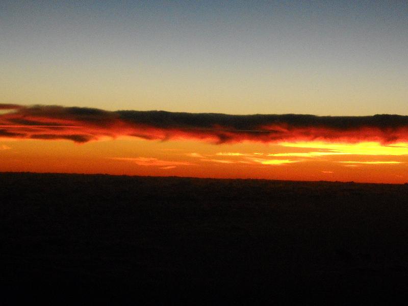 Sunset.2010
