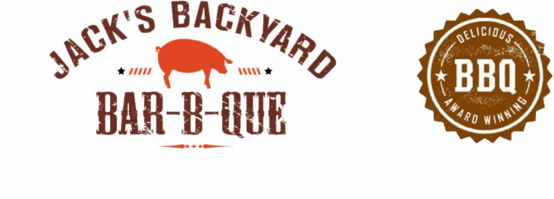 2nd Annual Jack S Backyard Bar B Que Cooking School