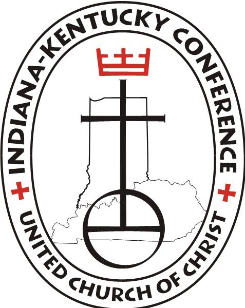 A Message from Rev. Dr. Carrie Call, Associate Conference