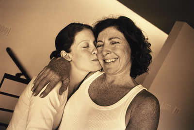 mom-daughter-sepia.jpg