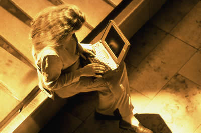 woman-laptop-sepia.jpg