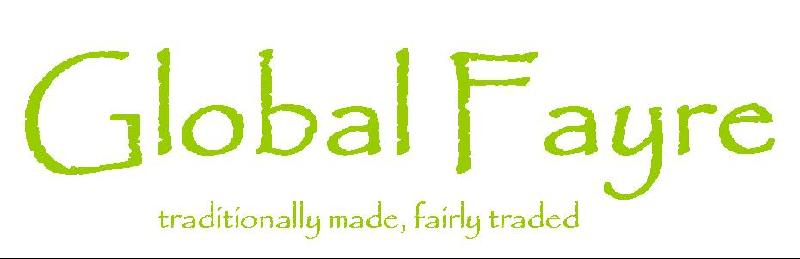logo 2009 Jan