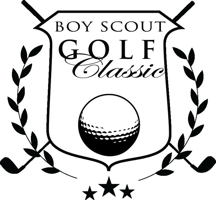 Boy Scout Golf Classic 2014