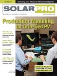 SolarPro June 2013