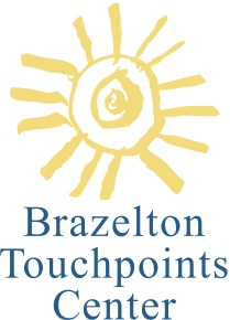 Brazelton Touchpoints Center log