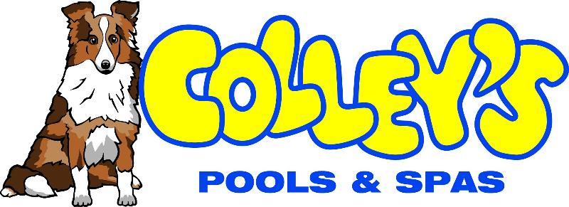 Colley S Pools Spas