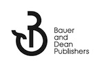 B&D Logo Small