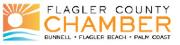 Flagler CC