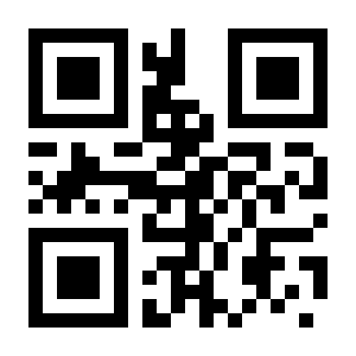 Scan to Contact Glenn Duxbury!
