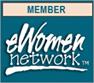 eWomen Network member