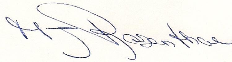 signature - cropped