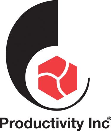 Productivity logo