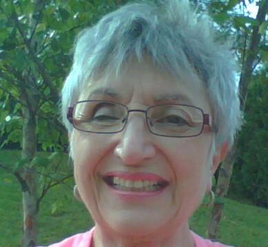 Diana Kerievsky, LCSW