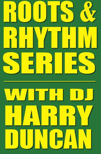 Roots_&_Rhythm