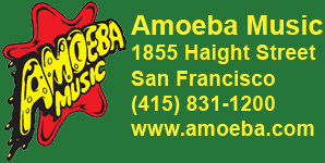 amoeba_address
