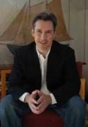 Peter Mello