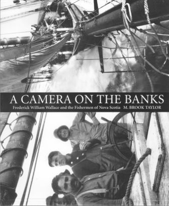 A Camera on the Banks