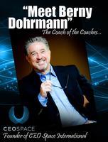 Meet Berny Dohrmann