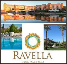 Ravella,3 Pics & Logo