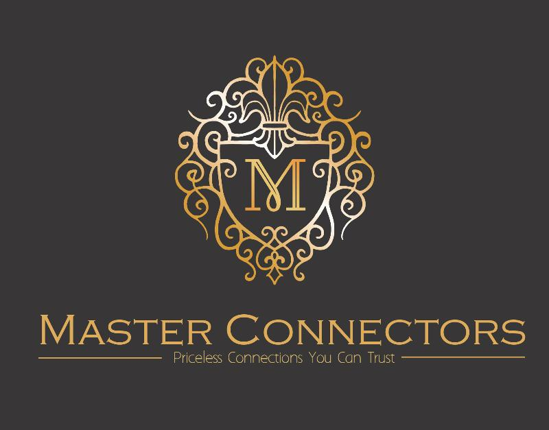 Master Connectors Logo-final