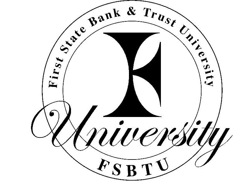 FSBTU Logo