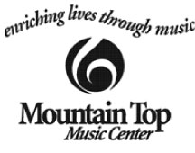 Mountain Top Music