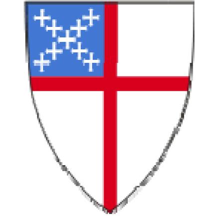 Episcopol Logo