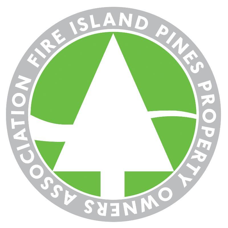 Fippoa New Logo Color