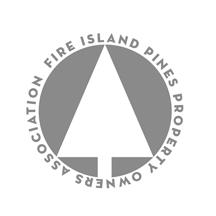 FIPPOA Logo