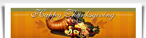 thanksgiving-header.jpg