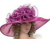 summer dress hat