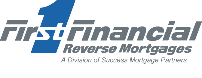 1st Financial Reverse Mortgages