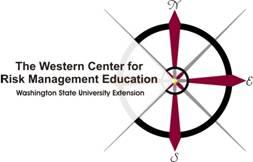 WRME logo