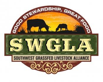 SWGLA logo