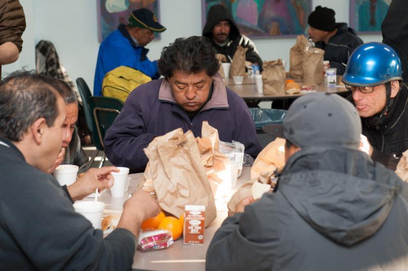 thanksgiving meals ralphs