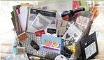 November 2010 Kit 50%