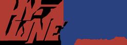 Hyline Logo