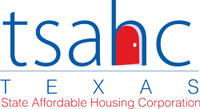 Texas State Affordable Housing Corporation