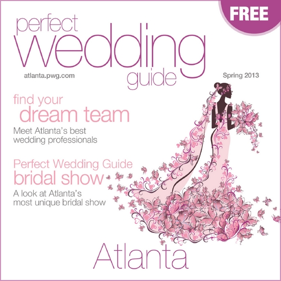 Perfect Wedding Guide.News From Perfect Wedding Guide