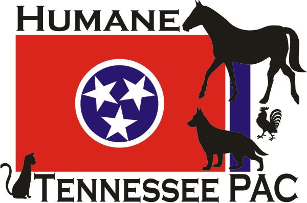 Humane TN PAC
