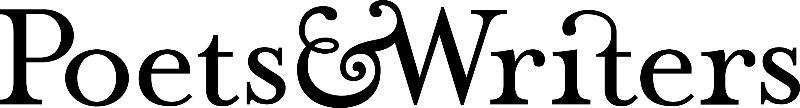 P&W White Logo