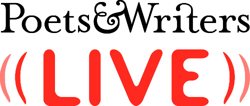 P&W Live Logo