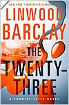 The Twent Three US edition