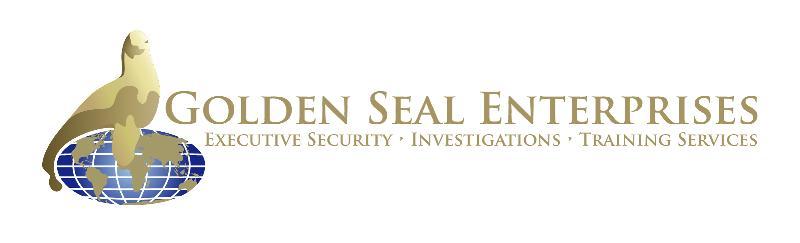 Golden Seal Enterprises